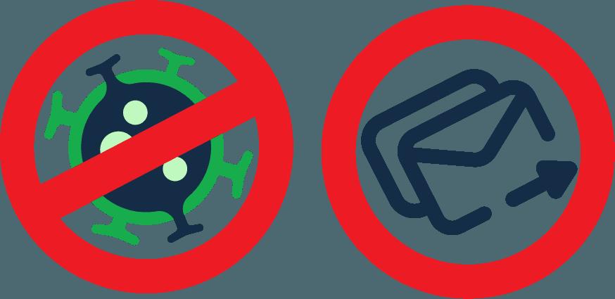 złomowanie i wysyłka dokumentów